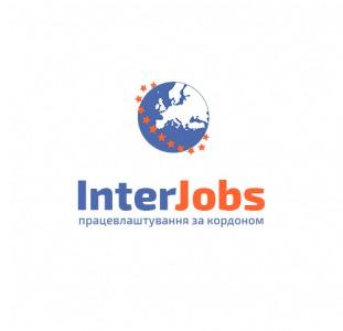Работа InterJobs - Рабочая виза и трудоустройство в Польше