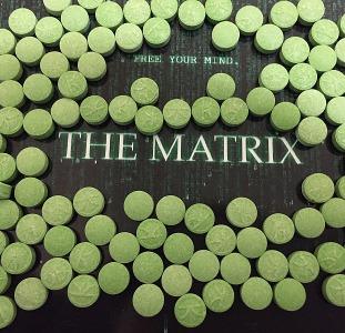 Купить экстази THE_MATRIX@MY.COM амфетамин гашиш метадон Пробы закладки гарантии