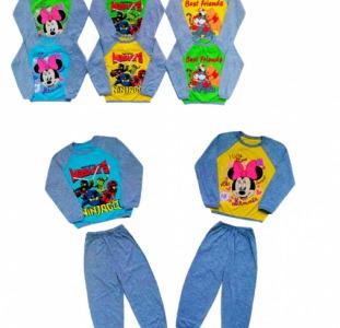 Детская одежда оптом. Детская одежда от производителя.