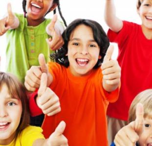 Продам сценарий для детского летнего лагеря, авторские сценарии, квесты для детей и взрослых