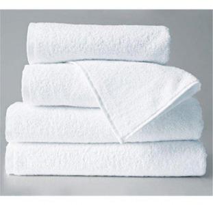 Текстильные товары для отелей, производственных предприятий и магазинов - производство Турция.
