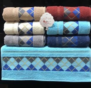 Отельный текстиль оптом. Лучшие цены в Киеве