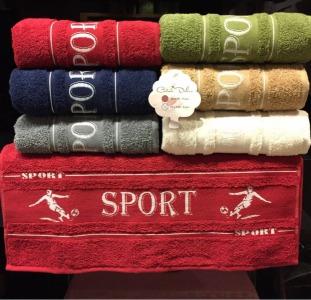 Текстильные товары оптом. Изготовление, нанесение логотипов  г. Одесса
