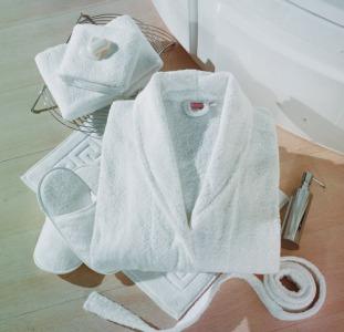 Текстильные товары. Изготовление по индивидуальным размерам г. Одесса