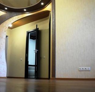 Продажа Продам шикарную 1 ком.квартиру с капитальным ремонтом по адресу ул.Морозова 34