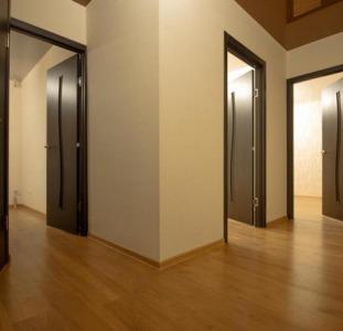 Шикарная 2-х комнатная квартира с качественным ремонтом 2018 года,по адресу пр-т.Гагарина 38а.