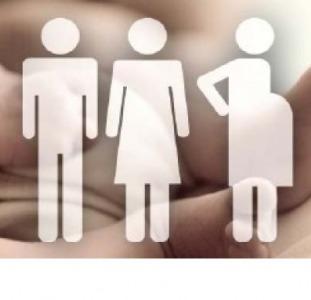 Суррогатное материнство и донорство в Украине