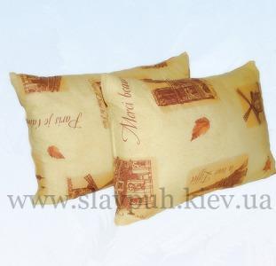 Распродажа подушек для сна