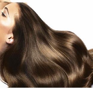 Натуральные волосы продать Хмельницкий