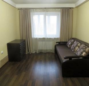 Продается однокомнатная квартира Лесной проспект 13