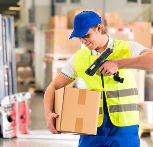 Вакансия по упаковке компонентов для телевизионной и автомобильной промышленности