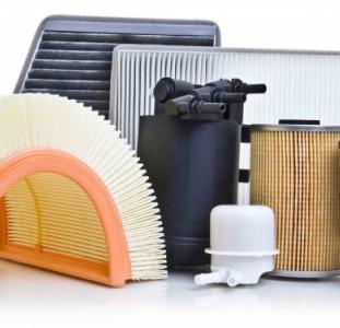 Требуются на завод автомобильных фильтров