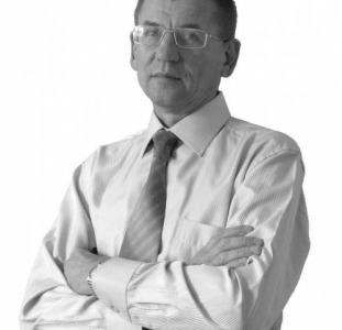 Адвокат, юридические услуги г.Харьков