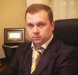 Услуги адвоката Киев.
