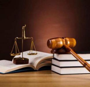 Все виды юридических услуг. Адвокаты