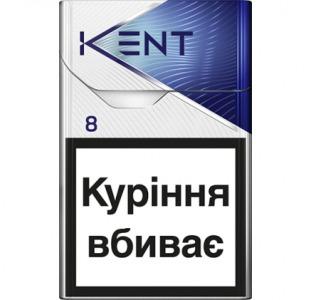Продажа сигарет оптом