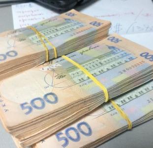 Услуги для бизнеса Продам фальш, гривни, долари, євро. Украина