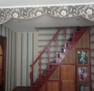 Продам часть дома в центре Чернигова, ул. Попуденко