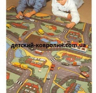 Коврики в детскую. Развивающие коврики. Житомир.
