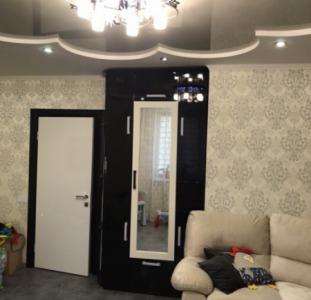 Квартиры Продам 2 - комнатную квартиру ЖК София, срочно