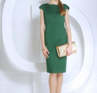 Купить Итальянские платья