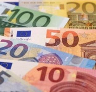 Компания выдаст кредит под залог недвижимости до 10 млн грн.