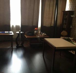 2-х комнатный новострой ул. Ляпунова 16.