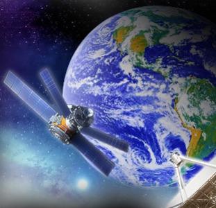 Cпутниковое тв Спутниковое телевидение. Киев и киевская область