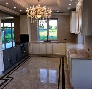 Продам Дом в кот/городке Грин-Таун от владельца , 440000 $