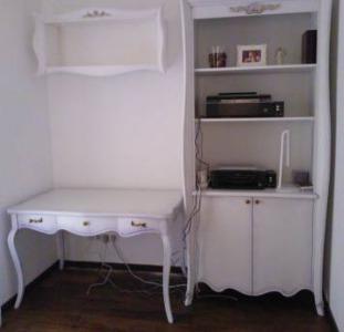 Изготовление винтажной мебели