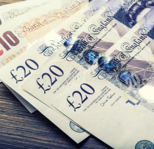 Выгодный и надежный кредит наличными по-Европейски. Решение за 30 мин.
