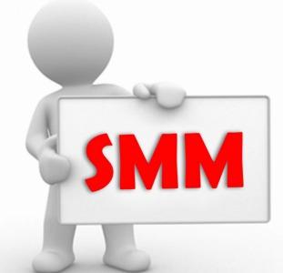 SMM продвижение бизнеса. Инстаграм. Фейсбук.