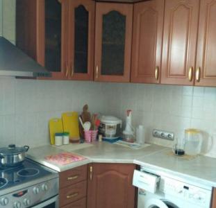Продам 2-комнатную квартиру в Украинке