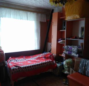 Продается 3-комнатная квартира в Украинке