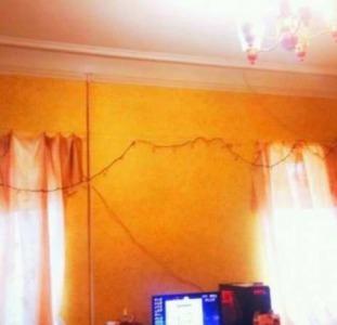 Продам свою 1-комнатную квартиру р-н ЮЖД + гараж
