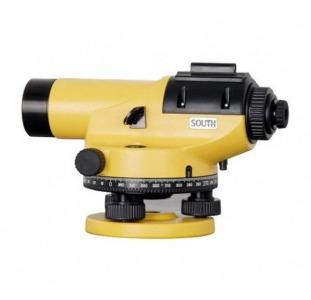Нивелир оптический NL32G South