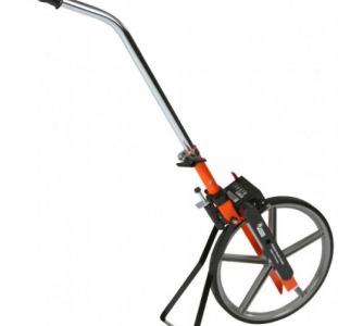 Мерное колесо (курвиметр) 12006001 Nestle