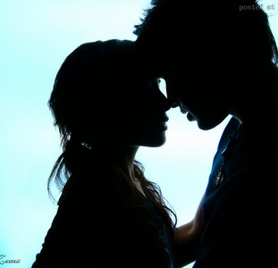 Приворот от измен супругов и защита пары.