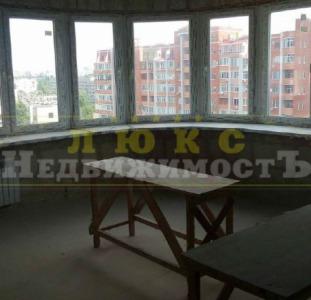 Продам двухкомнатную квартиру Маршала Говорова