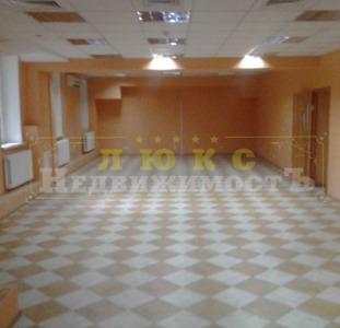 Продам нежилое помещение 199м2 пер. Вишневского