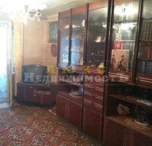 Продам трехкомнатную квартиру Фонтанская дор / 6 ст. Б. Фонтана