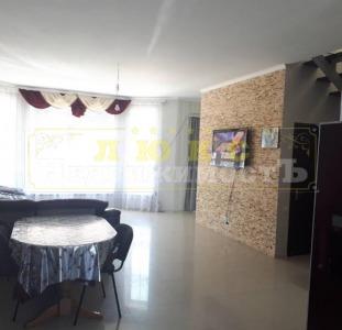 Продам дом 130м2 ул. Обильная / Ванцетти с ремонтом