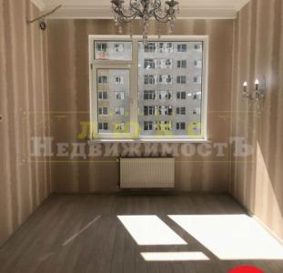 Продам двухкомнатную квартиру ЖК 21 Жемчужина / Архитекторская