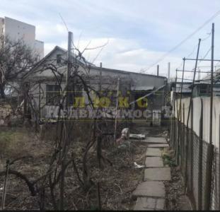 Продам участок 7 сот ул. Черниговская / А. Невского