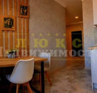 Продам двухкомнатную квартиру 62м2 ЖК 27 Жемчужина / Каманина