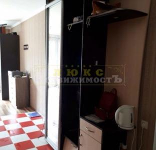 Продам часть дома 35 кв.м ул. Китобойная