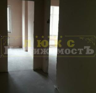 Продам однокомнатную квартиру ЖК 41 Жемчужина / Архитекторская