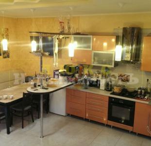 Продам новый дом с ремонтом и мебелью в Совиньоне