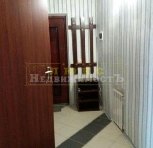 Продам двухкомнатную квартиру 72м2 Ак. Вильямса с видом на море