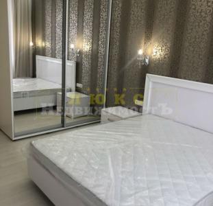 Продам двухкомнатную квартиру ЖК Альтаир ул. Березовая
